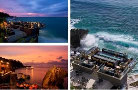 Tipples At The Top | Bali's Best Rooftop Bars | Ultimate Bali Rock Bar Bali Jimbaran Restaurant Reviews Phone Number The Edge Bali Uluwatu Oneeighty Pool Ayana Resort Travel Adventure Uluwatu Temple Pura Luhur Attractions Going Extreme 10 Heartpounding Sports In Diary Ungasan Clifftop And Sundays Beach Best Restaurants Bukit Area Places To Eat Top Spots For Sunset Drinks Secret Beaches Magazine 20 Best Hotel Images On Pinterest Bali Tipples At The Balis Rooftop Bars Ultimate Spa