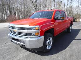Offers And Deals On The 2018 Chevrolet Vehicles Stratton Chevrolet ... Best Pickup Trucks Toprated For 2018 Edmunds Europe Falls Victim To Pickup Truck Fever Sales Of Pickups Up 19 In Greenlight Truck Auto Cheapest Full Size Erkaljonathandeckercom 9 Cheapest Suvs And Minivans To Own In From The Toyota Prius Ford Mustang The And Most Rental By Hour Or Day Fetch Dump For Sale N Trailer Magazine Best Deals On Trucks Canada Globe Mail Buy Hot Brand New China With Price 64