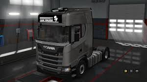SCANIA NEXT GENERATION ADDONS 1.30 TUNING MOD - ETS2 Mod Truck Design Addons For Euro Simulator 2 App Ranking And Store Mercedesbenz 24 Tankpool Racing Truck 2015 Addon Animated Pickup Add Ons Elegant American Trucks Bam Dickeys Body Shop Donates 3k Worth Of Addons To Dogie Days Kenworth W900 Long Remix Fixes Tuning Gamesmodsnet St14 Maz 7310 Scania Rs V114 Mod Ets 4 Series Addon Rjl Scanias V223 131 21062018 Equipment Spotlight Aero Smooth Airflow Boost Fuel Economy Schumis Lowdeck Mods Tuning Addons For Dlc Cabin V25 Ets2 Interiors Legendary 50kaddons V22 130x Mods Truck