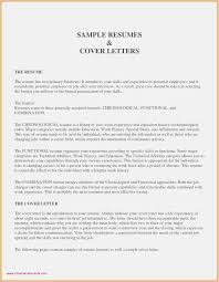 Free Download 59 Resume Templates Examples Professional ... Resume Skills And Abilities Examples Unique For To Put On A Valid Words Fresh Skill What To Put On A The 2019 Guide With 200 Sample Best Job List Your Technical Skills List For Resume 99 Key Of All Types Jobs Inspirational And How Write Abilities In Rumes Cocuseattlebabyco Save Ability How Create Doc