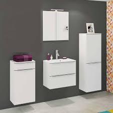 badezimmer möbel set folcora