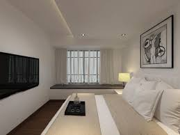 100 New House Interior Designs Goodman Pte Ltd Design Renovation