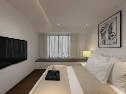 100 Interior House Goodman Pte Ltd Design Renovation