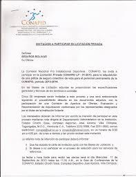 Carta Para Solicitud De Traslado