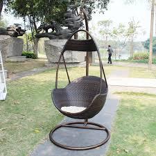 Patio Swing Type MTC Home Design Dreamed Having A Wicker