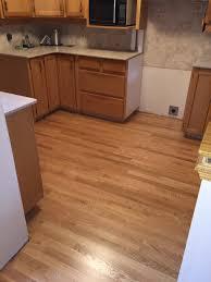 Restaining Hardwood Floors Toronto by Excel Hardwood Floors Trustedpros