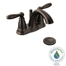 Moen Kitchen Sink Faucets by Bathroom Home Depot Moen Moen Kitchen Faucets Moen 158084