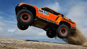 Robby Gordon Wins Final Stage Of 2015 Dakar Rally To Get 19th Overall Robby Gordon Trophy Truck Arrving In Cabo San Lucas At Finish Of Exfarm Is The Baddest Pickup Detroit Show Trophy Truck Air 2015 Parker Test Youtube Atvridermag On Twitter Drivers Gordontodd Baja 500 Crash Hits Bystander Baja Leaving Wash 1000 Score Off Road Racing Clipfail The Mint 400 Americas Greatest Offroad Race Digital Trends Set To Start First Line For 50th Annual Qualifying Trucks Mcachren Tim Herbst Leading 30 Into Sali Disparada La Bala El Viga