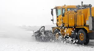 100 Snow Blowers For Trucks Thats Snow Business