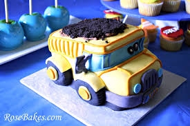 Behance Dump Truck Birthday Cake Design Parenting Cstruction Topper Truck Cake Topper Boy Mama A Trashy Celebration Garbage Party Tonka Cakecentralcom Best 25 Tonka Ideas On Pinterest Cstruction Party Housecalls Cakes Nisartmkacom Sheet Tutorial My School 85 Popular Cartoon Character Themes Cakes Kenworth For Sale By Owner And Trucks In Chicago Together For 2nd Used Wilton Dump Pan First I Made Pinterest