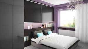 massmöbel kara münchen schlafzimmer möbel und einbauschränke