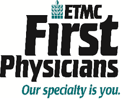ETMC First Physicians clinic in Mineola moving urgent care opening