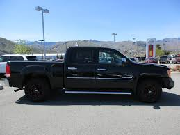 East Wenatchee - Sierra 1500 Vehicles For Sale 2013 Gmc Sierra 2500 Slt 4wd 4dr Crew Cab 63ft Bed For Sale In 261 1500 Denali 62l Pearl Chevy Cars Trucks Sale Jerome Id Dealer Near Twin Gmc 3500 Diesel For Best Car Models 2019 20 Lifted Truck Lift Kits Dave Arbogast 082014 Sierra Cammed 53 For Sale Youtube 2014 News Reviews Msrp Ratings With Amazing 44 Crew Cab Dually New Used And Preowned Buick Chevrolet Cars Trucks Suvs At Nelson Gm Vancouver East Wenatchee Vehicles