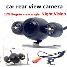 Best Selling CCD Waterproof 120 Degree Reverse Camera Car Rear View ... 10 Best Backup Cameras For Your Car Camera Highway Traffic 2001 Ford F350 Camera Wiring Diagram I Have An 7c3t Looking Explained With Guide And Reviews Dash Full Hd 1080p 720p Buy Canada Eincar Online Search Results Rear Mera62capacitive Amazoncom Cisno 7 Tft Lcd View Monitor And Pyle Plcm32 On The Road Rearview Cams Hot Sale Waterproof Reverse View Parking For A Truck All About Cars Toptierpro Bright Led Ttpc14b Esky Ec17006 Color Ccd Rearview Power Acoustik Ccd1 Farenheit Ebay
