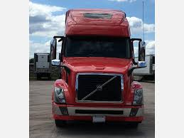 100 Truck Volvo For Sale 2015 VOLVO 780 TANDEM AXLE SLEEPER FOR SALE AQ4148