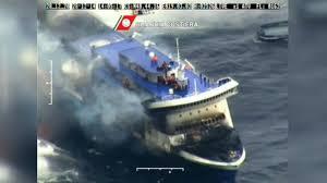 sinking cruise ship video best image cruise ship 2017
