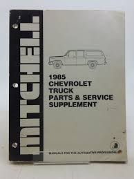 1985 CHEVROLET TRUCK PARTS & SERVICE SUPPLEMENT, STOCK CODE: 1606160 ... Upcycled Auto Truck Parts Into Tailgate Benches Recyclart What Your 51959 Chevy Should Never Be Without Myrideismecom 1981 Chevytruck Chevrolet 81ct8036c Desert Valley Pickup Beds Tailgates Used Takeoff Sacramento 82 Best Resource Custom Interior Ideas 67 72 Chevy Trucks Custom Semi Truck 25 Performance Partschevrolet In Colorado Springs Diagram Chart Gallery Wiring Diagrams 1950 Gmc 1 Ton Jim Carter All Out Sparks Speed Shops Oneofakind 1949 1965 65 Aspen
