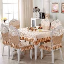 Amazon.com: European-style Pastoral Tablecloth/Chair Cover Chair ... Chair Cover Hire In Liverpool Ozzy James Parties Events Linen Rentals Party Tent Buffalo Ny Ihambing Ang Pinakabagong Christmas Table Decor Set Big Cloth The Final Details Chair And Table Clothes Linens Custom Folding Covers 4ct Soft Gold Shantung Tablecloths Sashes Ivory Polyester Designer Home Amazoncom Europeanstyle Pastoral Tableclothchair Cover Cotton Hire Nottingham Elegance Weddings Tablecloths And For Sale Plaid Linens