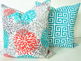 Target Outdoor Cushions Australia by Patio 31 Patio Cushion Covers Wicker Chair Cushions Australia