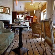 kaffeebar graefestrasse 8 berlin wohnzimmer berlin