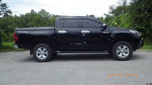 Used Cars For Sale In Pattaya - PattayaCar4Sale.com Bucket Truck For Sale Equipmenttradercom The Classic Pickup Buyers Guide Drive Reefer Trucks N Trailer Magazine By Owner Near Me F Ton Mint Xx Small For Sale 2009 Toyota Tacoma Trd Sport Sr5 1 Owner Stk P5969a Www New Used Cars Suvs At American Chevrolet Rated 49 On Crossovers Vans 2018 Gmc Lineup For Near Buford Atlanta Sandy Springs Ga East Texas Diesel Xt Atlis Motor Vehicles Axe Owners Taking Over Ender In January 2015 Selling