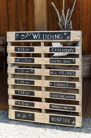 Diy Rustic Wedding Decorations For Inspirational Beauteous Decor Ideas Your 20