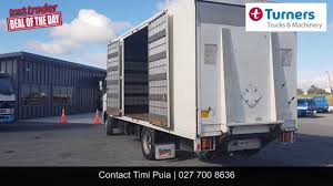 Truck Deal Of The Day - 2008 Hino Box Body - YouTube Box Van Trucks For Sale Truck N Trailer Magazine Johor Ford Trade 1987 Luton Box Caja Other Vehicles Used Talleres Fandostalleres Fandos Perak Nissan Cabstar 2000 Arizona Commercial Sales Llc Rental Campers 2462 Rv Trader Carmax Browse Used Cars And New Online Dealership Homestead Fl Max Port Perry 2014 Vehicles For 3d Asset Straight Cgtrader Selangor Yu41h5 2010