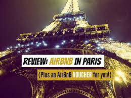 Travelling Weasels: Airbnb Paris Review + Discount Code For Airbnb Best Airbnb Coupon Code 2019 Up To 410 Off Your Next Stay How To Save 400 Vacation Rental 76 Money First Booking 55 Discount Get An Discount 6 Tips And Tricks Travel Surf Repeat Airbnb Coupon Code Travel Saving Tips July Hacks Get 45 Expired 25 Off 50 Experiences With Mastercard Promo Review Plus A Valuable Add Payment Forms Tips For Using Where In The