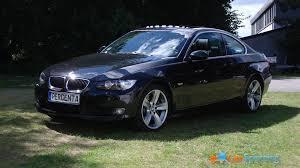 BMW 330 xd bestautophoto