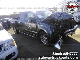 Used Parts 2015 Ford F150 3.5L FX4 4x4 | Subway Truck Parts Used Intertional T444e For Sale 11062 All Truck Parts Equipment Opens Western Star Dealer Market New Aftermarket Used Oem Surplus Fender Exteions For Most Wheeling Center 2012 Volvo Vnl64t670 For Sale Ford Cluding Ln7000 Parts E250 Phoenix Just And Van 1992 Mack E7 Truck Engine In Fl 1046 In 1 Repair Tire Service Home Facebook Carolina Lfservice Auto Salvage Belgrade Mt Aft Manning Family Parts Ebay Stores Ct002797 Gmc 150057burnside Used Truck Youtube