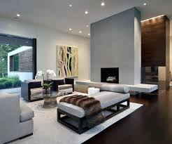 Most Popular Living Room Paint Colors 2013 by Sherwin Williams Interior Paint Colors Cool Mostpopular For Living