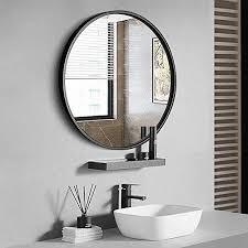 spiegel und andere wohnaccessoires tinytimes