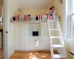 deko ideen kleinen raum schlafzimmer schlafzimmer möbel