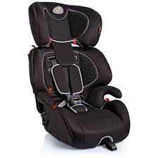 siege auto 1 2 3 isofix inclinable siege 2 3 isofix 100 images car seats baby car seat lewis kiwy
