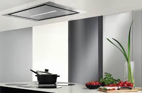 groupe aspirant cuisine hotte luminaire ampoule pour four e w calex with hotte luminaire