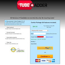 Test Tube Coupon Code : Racv Driving Lessons Coupons Best Target Black Friday Deals 2019 Pcworld 130 Promo Codes Online Coupons Referrals Links For Ancestrydna Vs 23andme I Took 2 Dna Tests So You Can Pick Download 23andme To Ancestry 10 Save 40 On Amazons Most Popular 23andme Test Kit Bgr Test Tube Coupon Code Racv Driving Lessons Coupons Health Ancestry Service Personal Genetic Including Predispositions Carrier Status Wellness And Trait Reports Paid 300 Dnabased Fitness Advice All Got Was 500 Off Blue Nile Coupon Code Savingdoor Volcano Ecig Iu Bookstore
