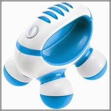 hand held massager cvs massage fashion styles ideas 6eg3xlebl4