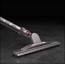 Dyson Dc33 Multi Floor Vacuum by Dyson Ball Multi Floor Bagless Upright Vacuum Multi 206900 01