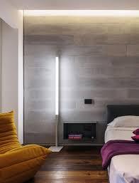 luminaires chambres best eclairage chambre a coucher ideas design trends 2017