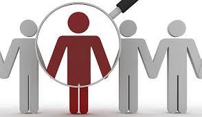 les cabinets de recrutements nantais partenaires d entre 2
