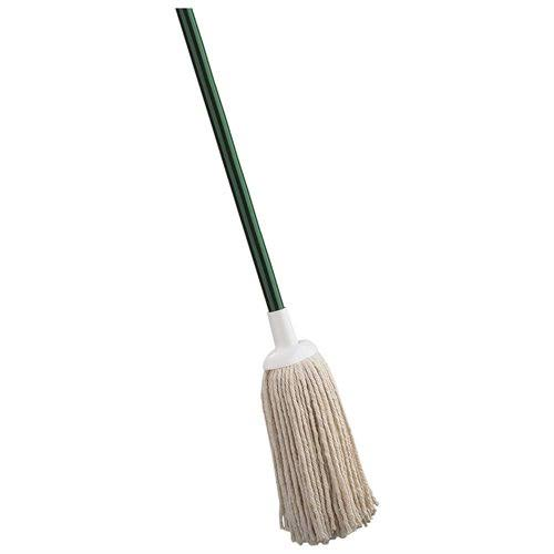 Libman Cotton Deck Mop