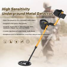 Best Underground Coupons And Sales, Original Duck Tour Coupons Kicker Csc65 612 Cs Series 2way Coaxial Car Audio Speakers Free Hotel Stay Coupon Code 4over Coupon Codes Best Buy Canada Prepaid Phones Cvs Huggies 25 Off In Store Ovalbrushset Com Squaretrade November 2018 Bz Motors Coupons Reddit Coupons Trade4over Solar Christmas Lights Code Staples Coupon 10 In Store Only Reg Price Purchase Exp 62219 Xconomy Do You Need An Extended Warranty The Math Says How To Replace A Diwasher Part 3 Vineyard Vines December Redbox Deals Text