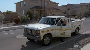 100 1982 Ford Truck F250 Breaking Bad Wiki FANDOM Powered By Wikia