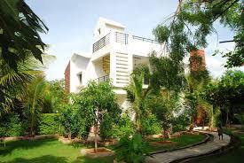 100 Blooming House Path Farm Photos Medipalli Rangareddy