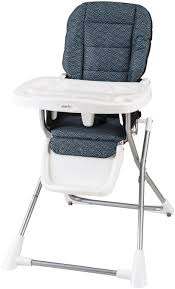 Evenflo® Modern 200 High Chair - Koi Evenflo Symmetry Flat Fold High Chair Koi Ny Baby Store Standard Highchair Petite Travelers Nantucket 4 In1 Quatore Littlekingcomau Upc 032884182633 Compact Raleigh Jual Cocolatte Ozro Y388 Ydq Di Lapak By Doesevenflo Babies Kids Others On Carousell Fniture Unique Modern Modtot Hot Zoo Friends This Penelope Feeding Simplicity Plus Product Reviews And Prices Amazoncom Right Height Georgia Stripe