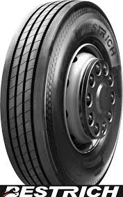 Bestrich Chinese Truck Tyre Tyer 11r24.5 - Buy Chinese Truck Tyre ... Buy Passenger Tire Size 23575r16 Performance Plus Coinental Hybrid Ld3 Td Tyres Truck Coach And Bus Overview Of Test Systems Ppt Download Tyre Label Wikipedia Rolling Resistance Plays A Critical Role In Fuel Csumption Bridgestone Ecopia Show Ontario California Quad Low Resistance Measurement Model Development Journal Engmeered Specifically For Acpowered Trucks Highest Dynamic Load Truck Tires As Measured Under Equilibrium Greenhouse Gas Mandate Changes Vocational Untitled