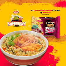 Lucky Me! - Posts | Facebook Grhub Promo Code Coupons And Deals January 20 Up To 25 Wyldfireappcom Shopping Tips For All Home Noodles Company Is There Anything Better Than A Plate Of Buttery Egg List Codes My Favorite Brands Traveling Fig Best Subscription Box This Weekend October 26 2018 7eleven Philippines Happy Day Celebrate National Noodle With Sippy Enjoy Florida Coupon Book 2019 By A Year Boxes Missfresh Review Coupon Code Honey Vegan Shirataki Pad Thai Recipe 18