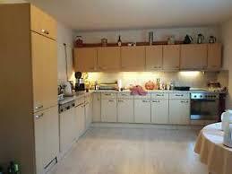 alno küche möbel gebraucht kaufen in frankfurt