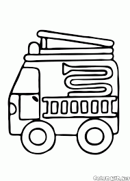 Coloring Page - Toy Plane Easy Fire Truck Coloring Pages Printable Kids Colouring Pages Fire Truck Coloring Page Illustration Royalty Free Cliparts Vectors Getcoloringpagescom Tested Firetruck To Print Page Only Toy For Kids Transportation Fireman In The Letter F Is New On Books With Glitter Learn Colors Jolly At Getcoloringscom