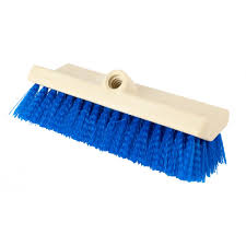10'' CAR & TRUCK BRUSH Kochchemie Truck Washing Brush Largesized With Water Channel Brownsequipment Showroom Telescopic Washing Brushboat Cleaning Brush Buy Boat Wash 13m 212 Advanced Paints 17 Inch Outad Oy13 Super Soft Car Vehicle With Acidsafe By Carlisle Cfs643712ct Ontimesuppliescom Shop Blue Microfiber Duster Dusting Professional 2 Stage Heavy Duty Head Wbt Detailers Choice 4b369 Flowthru 60
